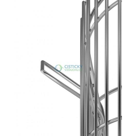 Podlahový ventilátor Stadler Form Charly Floor