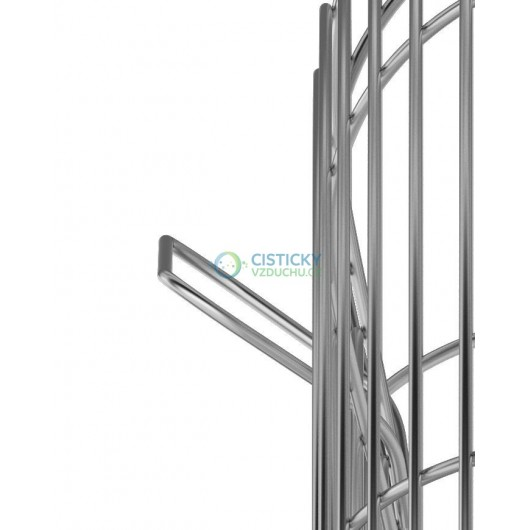 Stojanový ventilátor Stadler Form Charly Stand