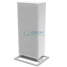 Teplovzdušný ventilátor Stadler Form Anna bílý