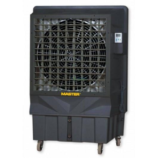 Mobilní ochlazovač vzduchu Master BC180