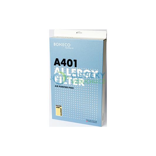 ALLERGY filtr pro čističku vzduchu Boneco P400