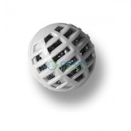 Demineralizační kulička Stadler Form