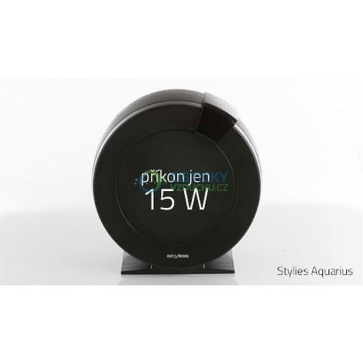 Zvlhčovač vzduchu Stylies Aquarius
