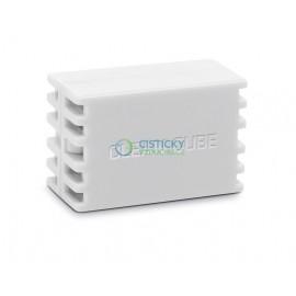 Antibakteriální stříbrná kostka CC Stylies