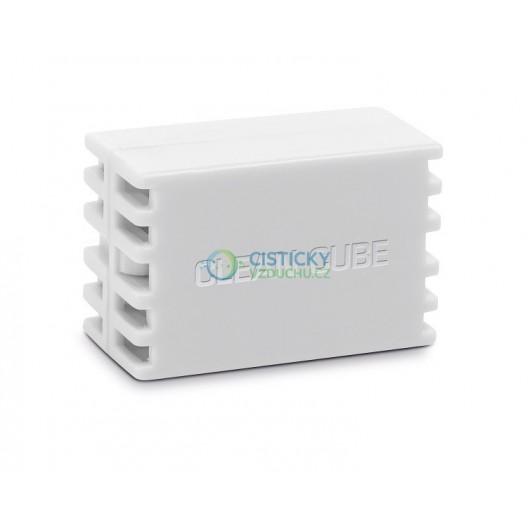 Ionizační stříbrná kostka ISC Stylies