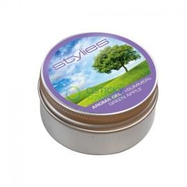 Aroma gel Stylies - léto
