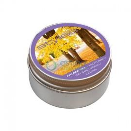 Aroma gel Stylies - podzim