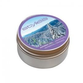Aroma gel Stylies - zima