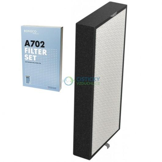 Filtry Boneco A702 pro čističku vzduchu Boneco P700