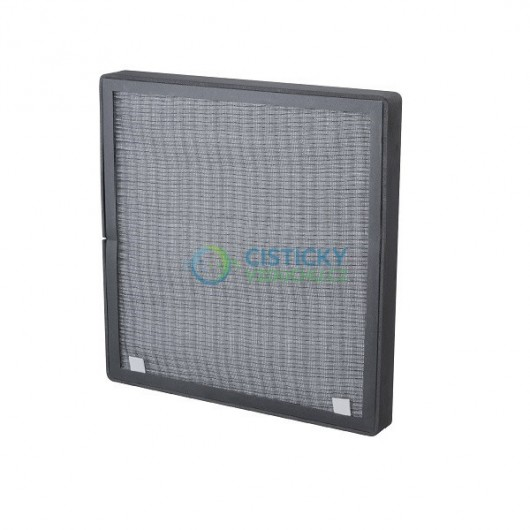 Filtr k čističce vzduchu Steba LR5 a Guzzanti GZ998