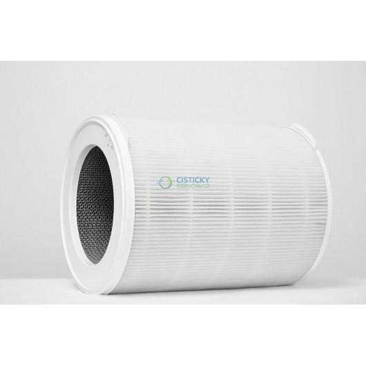 Náhradní filtr N pro čističku vzduchu Winix Tower QS