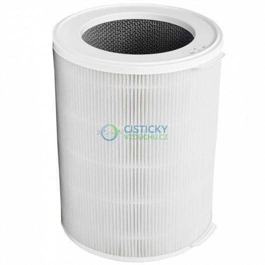 Náhradní filtr pro čističku vzduchu NK305