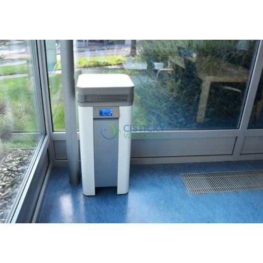 Čistička vzduchu Winix T1 SMART
