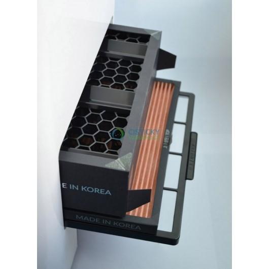 Náhradní filtry pro čističku vzduchu Winix T1