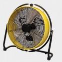 Axiální ventilátor Master DF20P