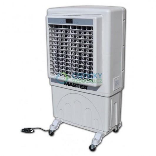 Mobilní ochlazovač vzduchu Master BC60
