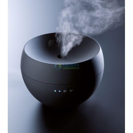 Aroma difuzér Stadler Form Jasmine