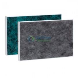 Filtrační kazeta pro čističku vzduchu Lanaform Full Tech Filter