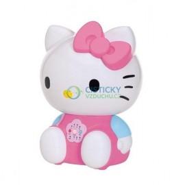 Zvlhčovač vzduchu Lanaform Hello Kitty