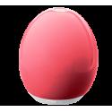 Aroma difuzér Lanaform Noumea - růžový