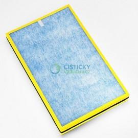 ALLERGY filtr pro čističku vzduchu Boneco P500