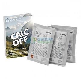 Čistící prostředek Boneco CalcOFF