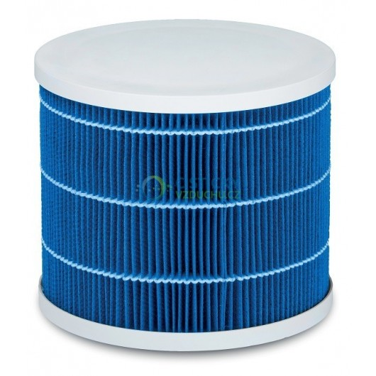 Náhradní filtr pro zvlhčovač vzduchu Duux Ovi