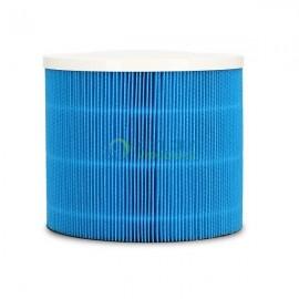 Filtr pro zvlhčovač vzduchu Duux Ovi