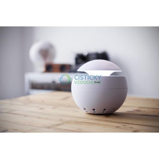 Čistička vzduchu Duux Sphere