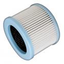 Filtr pro čističku vzduchu Duux Sphere