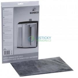 Uhlíkový filtr pro čističku vzduchu Boneco 2261