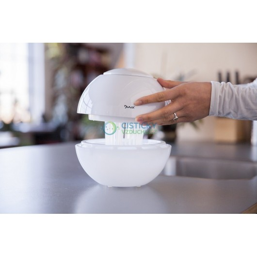 Zvlhčovač vzduchu Duux Sphere