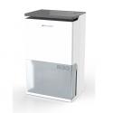 Odvlhčovač vzduchu Bionaire BDH002X