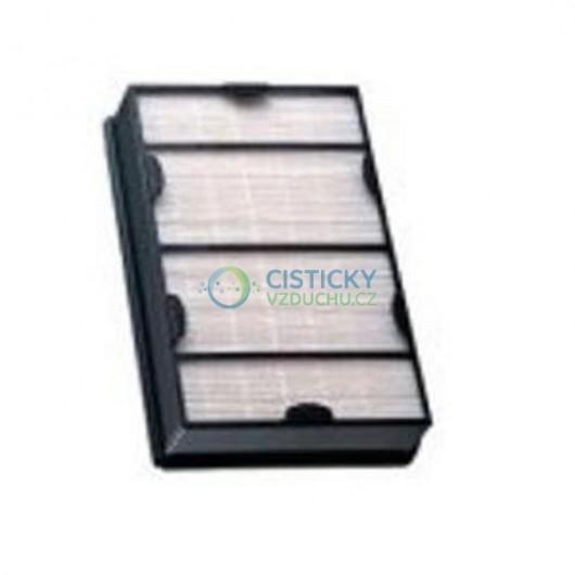 Náhradní filtr Bionaire BAPF300