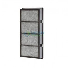 Náhradní filtr Bionaire BAPF30
