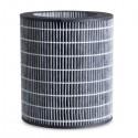 Filtr pro čističku vzduchu Duux Solair