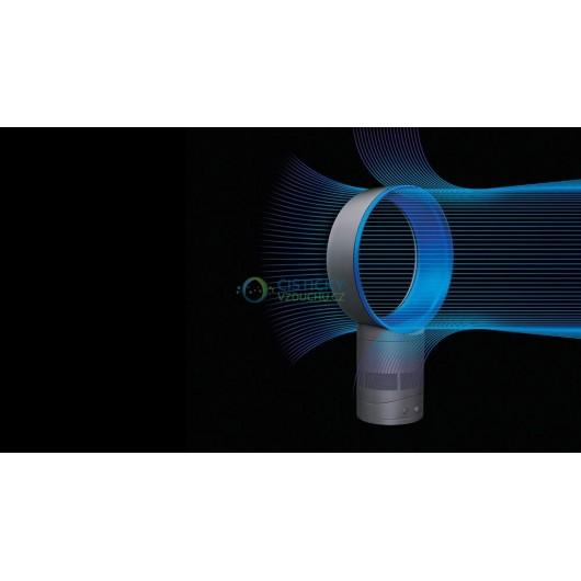 Stolní ventilátor Dyson AM06