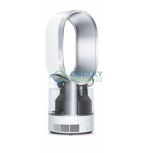 Zvlhčovač vzduchu Dyson AM10