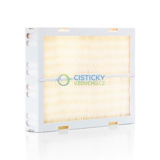 Antibakteriální filtry Stylies Casette