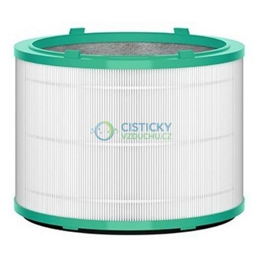 Náhradní filtr pro čističku vzduchu Dyson Pure