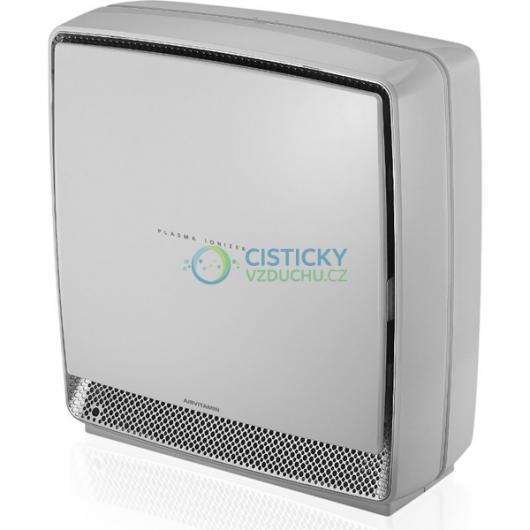 Ionizátor vzduchu AirVitamin A1000 bílý