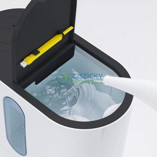 Zvlhčovač vzduchu Boneco U350
