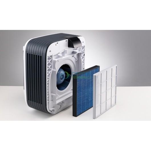 HYBRID filtr pro čističku a zvlhčovač vzduchu Boneco H680