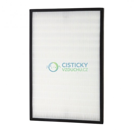 HEPA filtr pro čističku vzduchu Airbi Pure