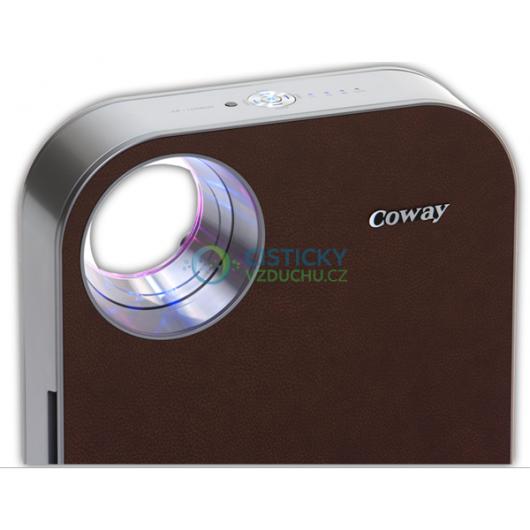Čistička vzduchu Coway AP-1008DH