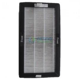 Náhradní filtr do čističky vzduchu Scarlett IS-AP7801