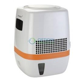 Zvlhčovač a čistič vzduchu Airbi Airwasher AWE-25PTOH