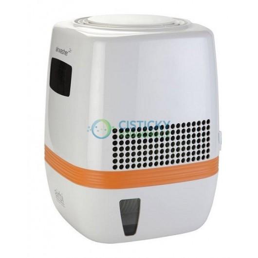 Zvlhčovač a čistič vzduchu Airbi Airwasher