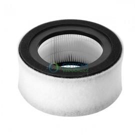 Náhradní filtr pro Lanaform Air Purifier