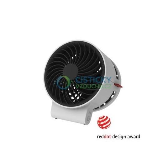 Osobní ventilátor Boneco F50